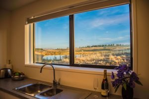 Tekapo-Luxury-Apartments-Lake-Tekapo-kitchen-View